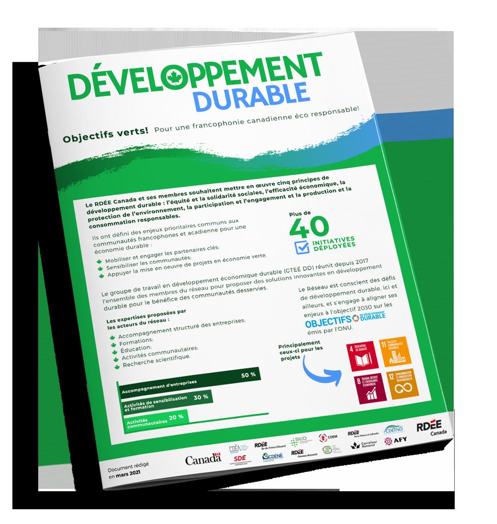 Brochure-dev-durable