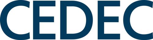 CEDEC-logo-blue-500px