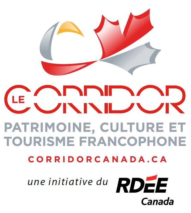 Corridor initiative