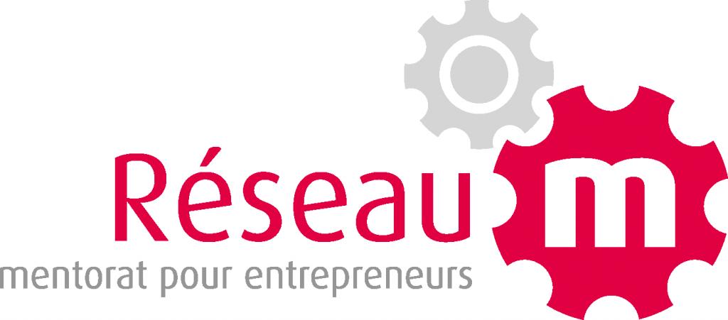 FR_ReseauM_Logo_2C_RGB_Transparent-1024x451