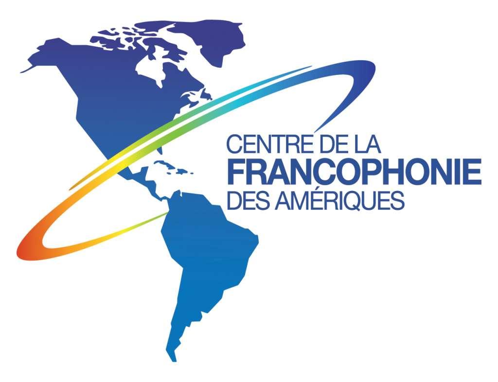 Logo_CFA_continent_couleur-1024x786