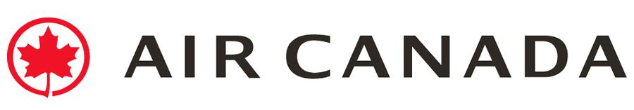 air-canada-vector-logo