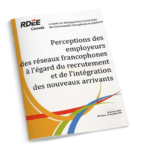 etude_employeurs_immigrants-rdee-1