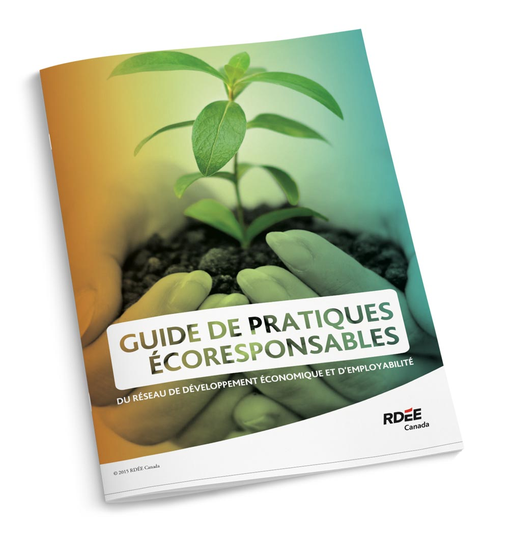 guide-des-pratiques-ecoresponsables