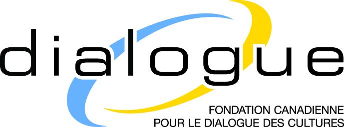 logo-FCDC