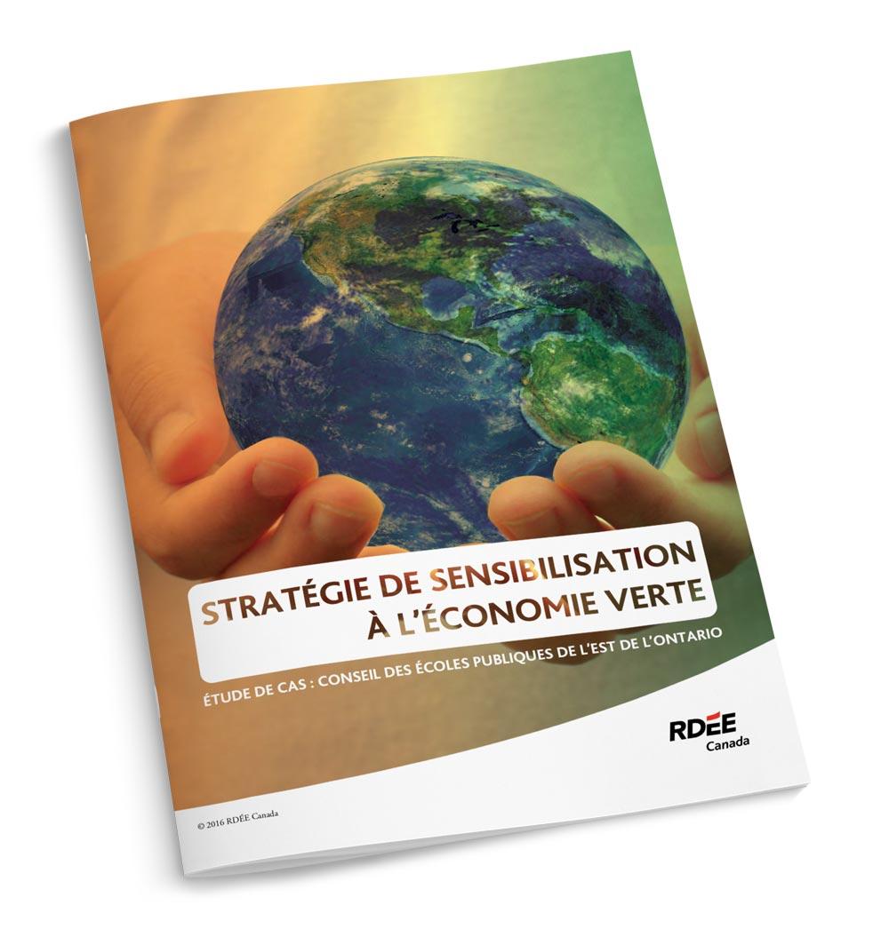 strategie-de-sensibilisation-a-l-economie-vert